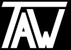 TWArms